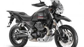 01 V85 TT 2021 Nero Etna