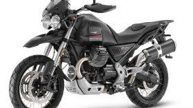02 V85 TT 2021 Nero Etna