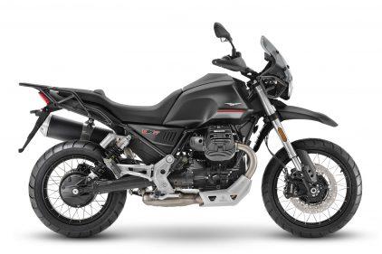 03 V85 TT 2021 Nero Etna