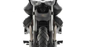 04 V85 TT 2021 Nero Etna