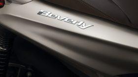05 Piaggio Beverly 300 hpe