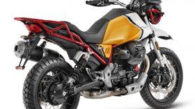 06 V85 TT 2021 Giallo Mojave