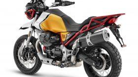 07 V85 TT 2021 Giallo Mojave