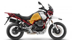 09 V85 TT 2021 Giallo Mojave