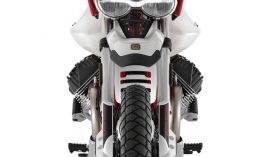 11 V85 TT 2021 Giallo Mojave