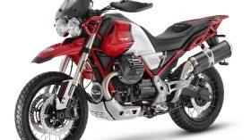 13 V85 TT 2021 Rosso Uluru