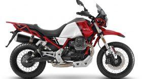 14 V85 TT 2021 Rosso Uluru