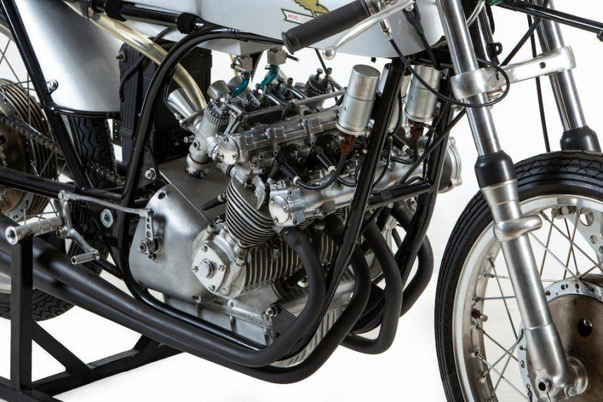 Ducati 125-4