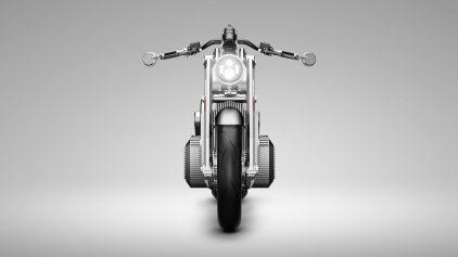 Curtiss Zeus Concept Front 5000px