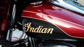 Indian Roadmaster Elite 2019 02