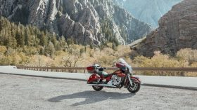 Indian Roadmaster Elite 2019 03