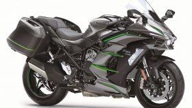 Kawasaki H2 SX SEplus 2019 00