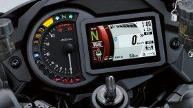 Kawasaki H2 SX SEplus 2019 04