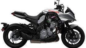 Suzuki Katana 2019 03