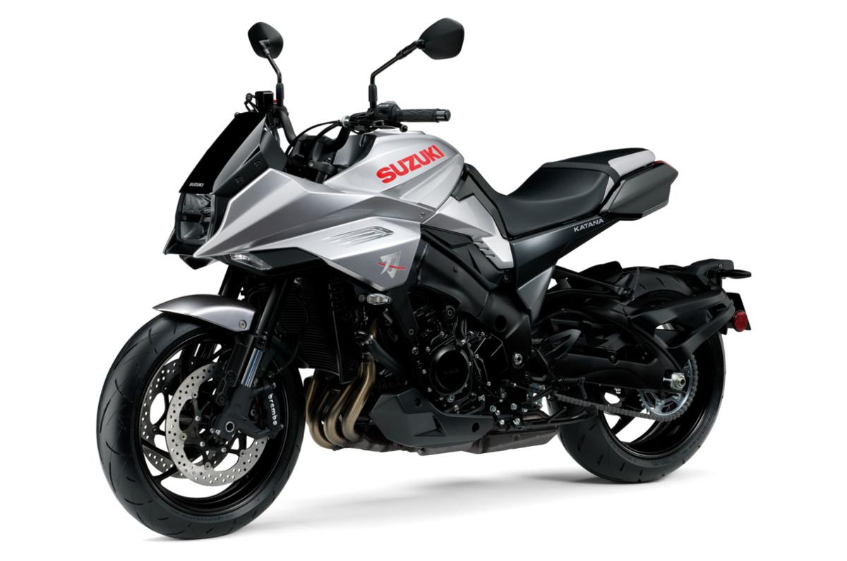 Suzuki Katana 2019 04