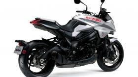 Suzuki Katana 2019 06