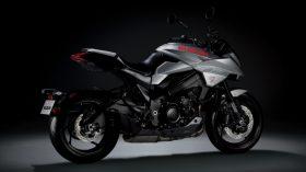 Suzuki Katana 2019 09