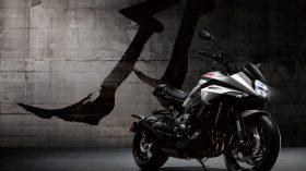 Suzuki Katana 2019 10