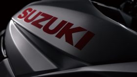 Suzuki Katana 2019 20