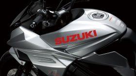 Suzuki Katana 2019 33