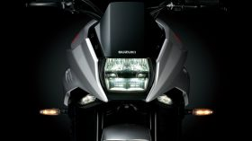 Suzuki Katana 2019 34