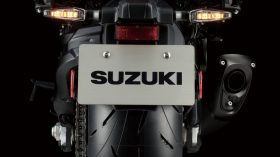 Suzuki Katana 2019 35