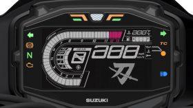 Suzuki Katana 2019 37
