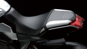 Suzuki Katana 2019 40