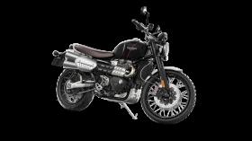 Triumph Scrambler 1200 01