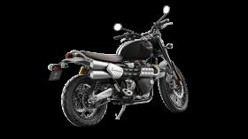 Triumph Scrambler 1200 03