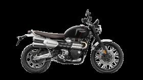 Triumph Scrambler 1200 04