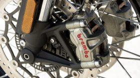 Triumph Scrambler 1200 18