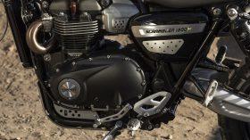 Triumph Scrambler 1200 20