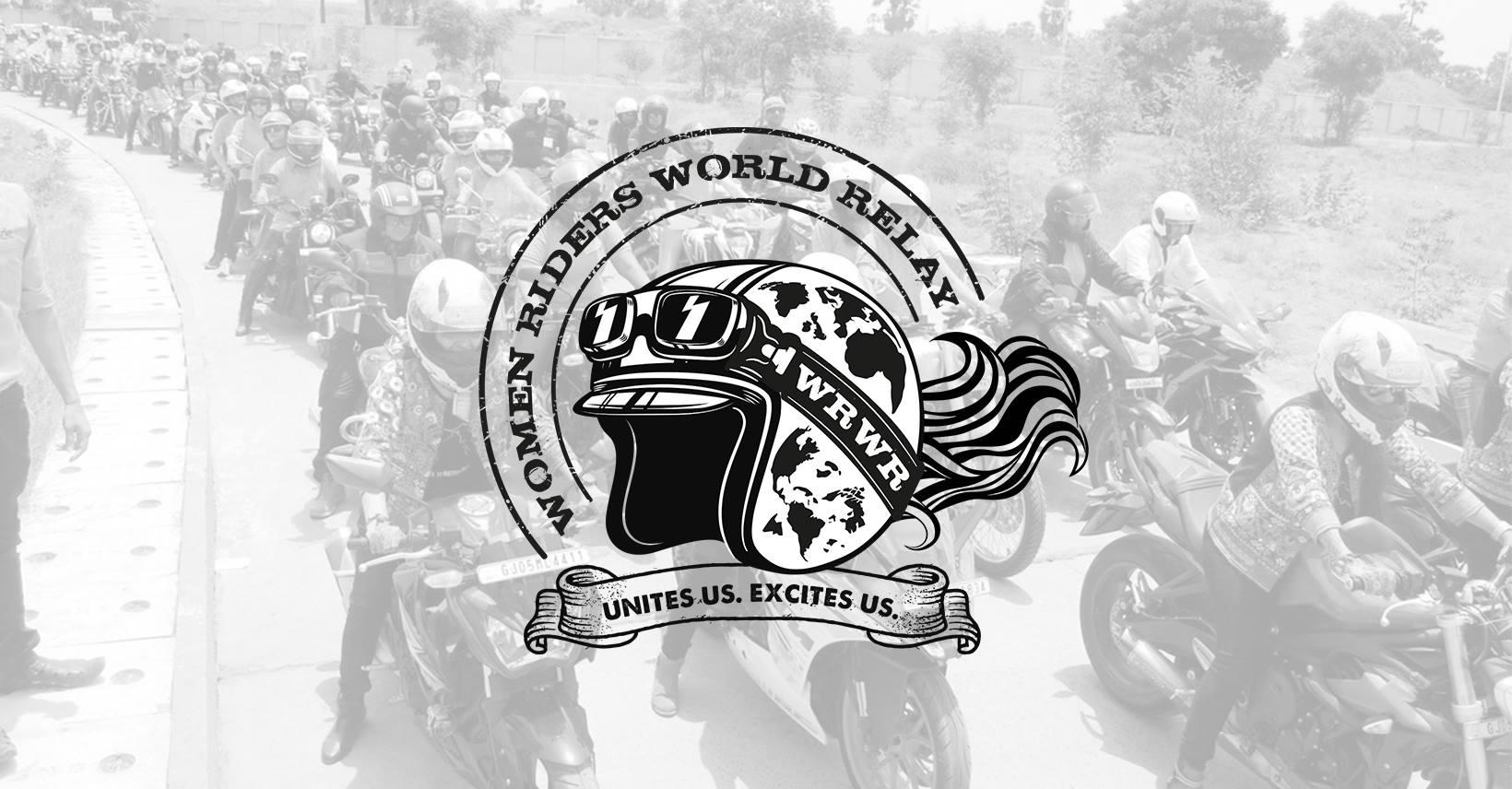 Women Riders World Relay: las mujeres quieren ser tenidas en cuenta