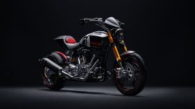 Arch Motorcycle KRGT 1 (13)