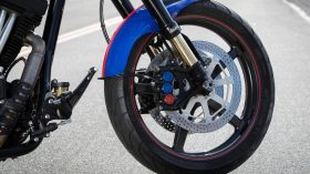 Arch Motorcycle KRGT 1 (16)