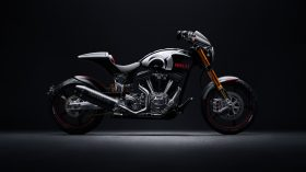 Arch Motorcycle KRGT 1 (19)