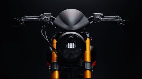 Arch Motorcycle KRGT 1 (21)