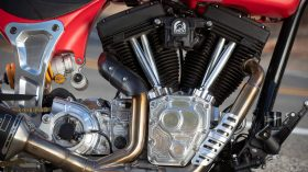 Arch Motorcycle KRGT 1 (4)