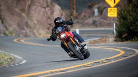 Arch Motorcycle KRGT 1 (6)