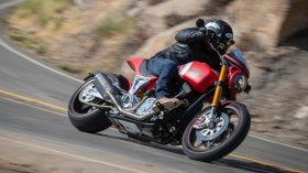 Arch Motorcycle KRGT 1 (7)