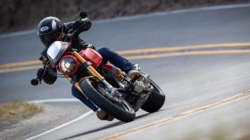 Arch Motorcycle KRGT 1 (8)