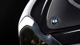 BMW Blechmann R 18 03