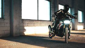 BMW G 310 R 2021 03