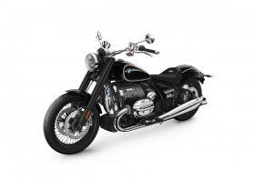 BMW R 18 2020 21
