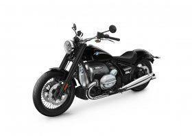 BMW R 18 2020 27