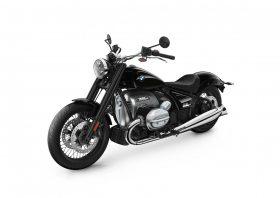 BMW R 18 2020 28