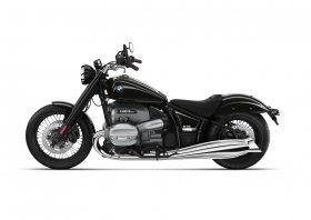 BMW R 18 2020 31