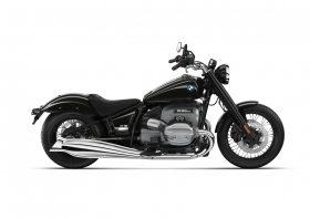 BMW R 18 2020 32