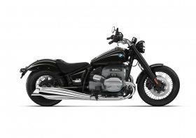 BMW R 18 2020 33